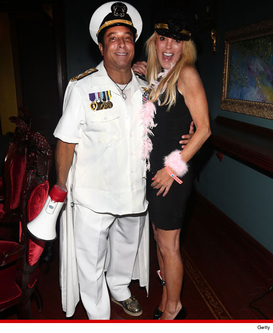 0901-sir-ivan-dina-lohan-getty
