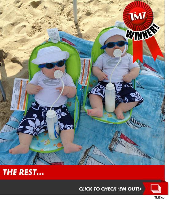 0903_beachin_baby_contest_winner_launch