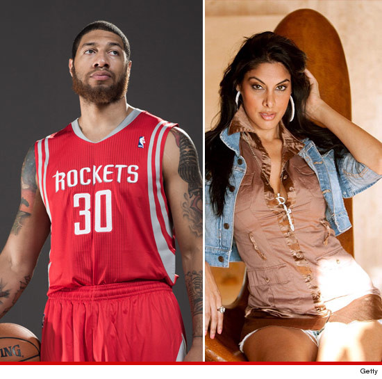 0903-royce-white-tania-mehra-getty