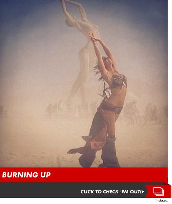0903_stacy_keibler_burning_man_launch