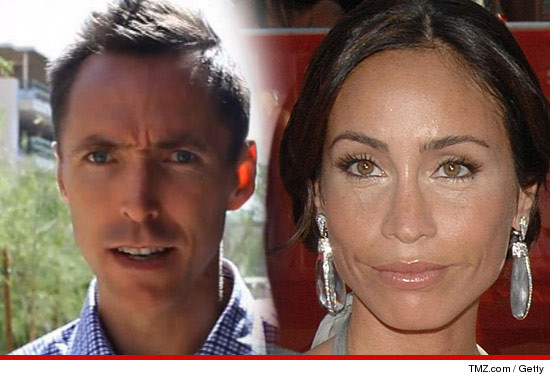 0903_steve_nash_alejandra_wife_article_tmz_getty