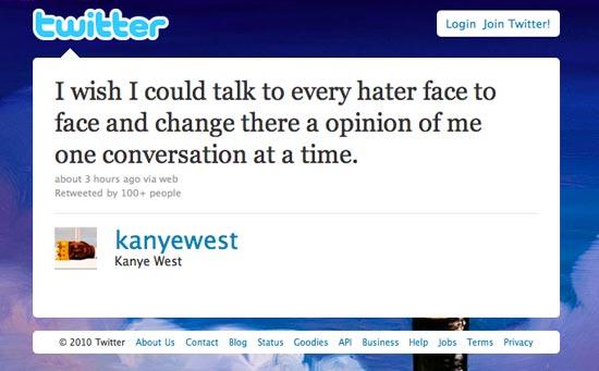 0904-kanye-west-twitter