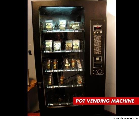 pot-vending-machine