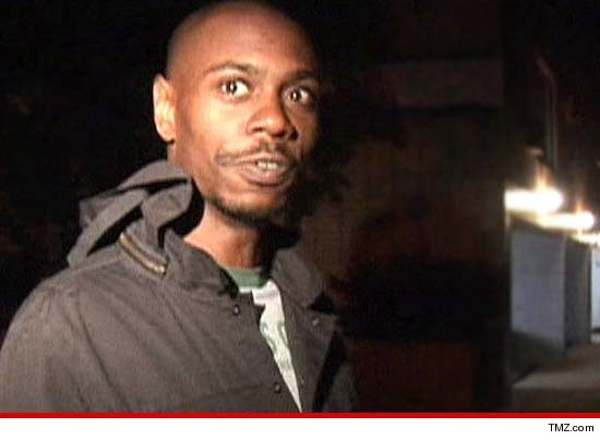 0904_dave_chappelle_article_tmz