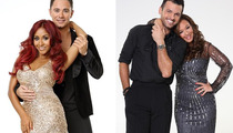 """Dancing With The Stars"" -- Meet the Season 17 Cast!"