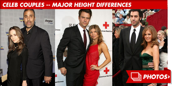 0904_height_differences_footer