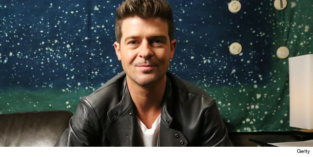 0904_thicke_inset