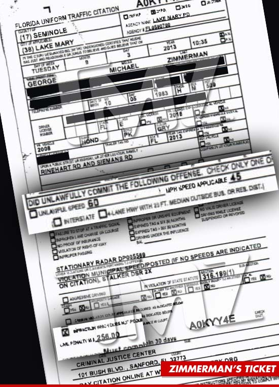 0904_zimmerman_ticket