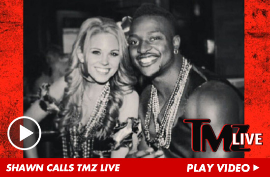 090413_shawn_onyechi_tmz_live_launch