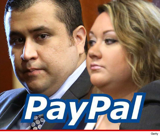 0905-goerge-shellie-zimmerman-getty-paypal