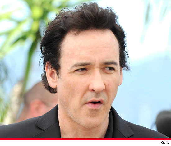 0905-john-cusack-getty