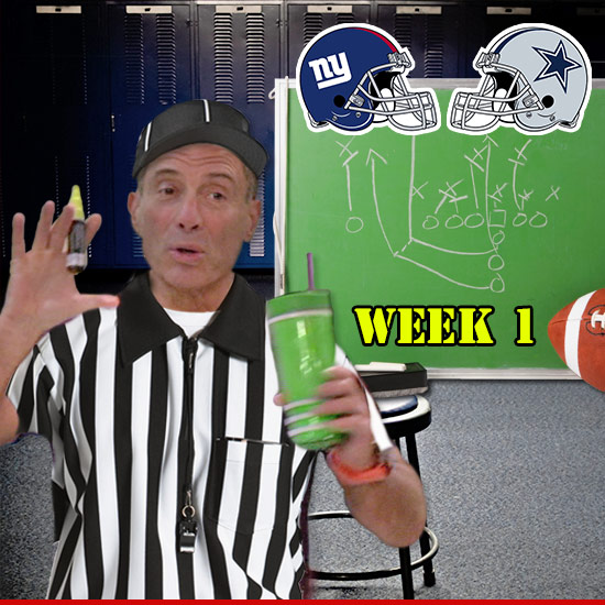 0906-harvey-cowboys-giants-nfl-football-tmz
