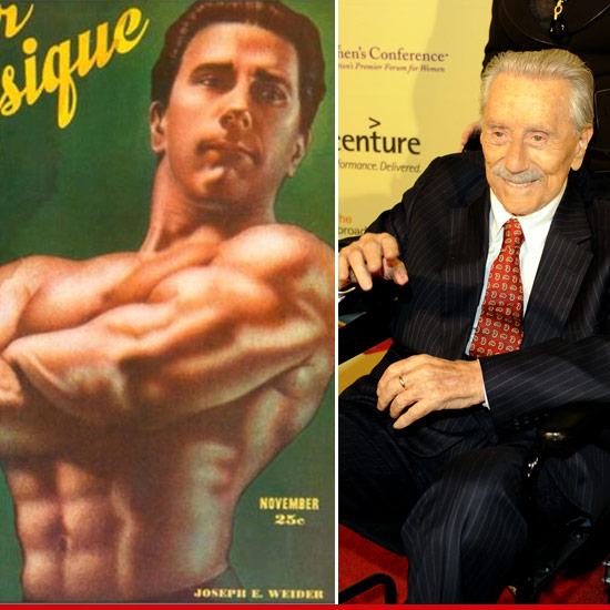 0906-joe-weider-cover-getty