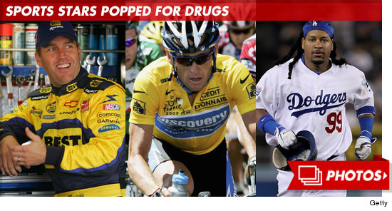 0906_sports_stars_popped_drugs_footer
