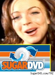 0725_lindsay_sugar_dvd