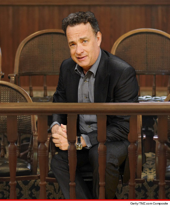 0909-tom-hanks-juror