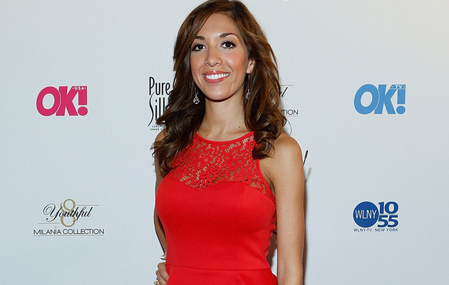 Is This The Best Farrah Abraham Has Ever Looked?