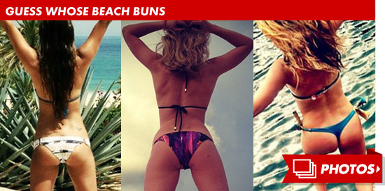 0910_beach_buns_butts_footer
