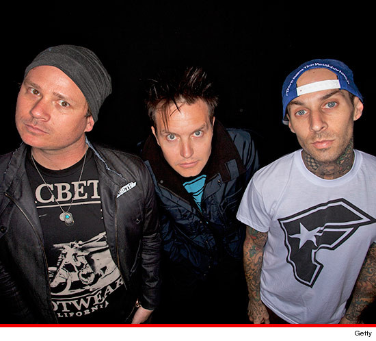0910-blink-182-getty