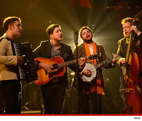 0909-mumford-and-sons-getty
