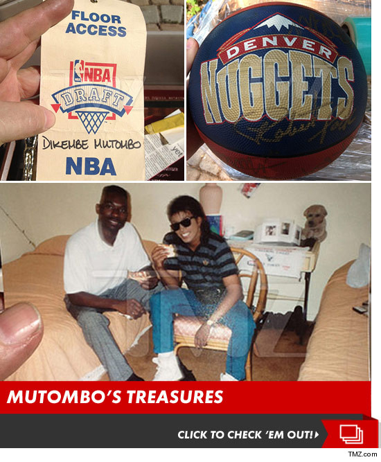 0910_dikembe_mutombo_treasures_launch