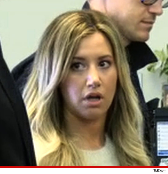 0911-ashley-tisdale-tmz