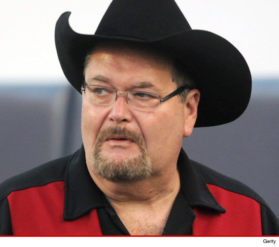 0911_jim_ross_getty2