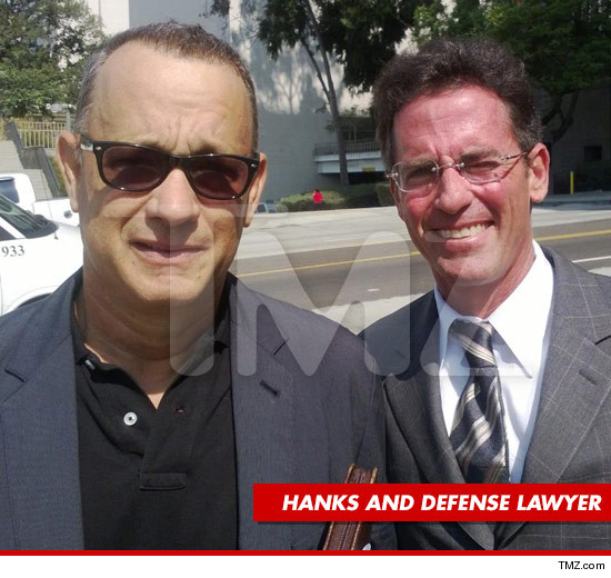 0911-tom-hanks-defense-tmz
