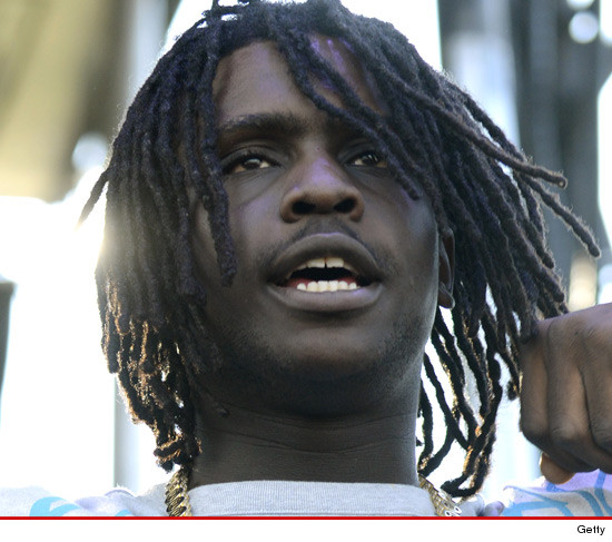 0911_chief-keef_getty