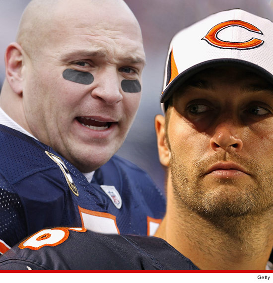 0912-brian-urlacher-jay-cutler-getty