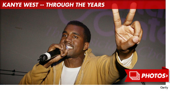 0912_kanye_west_through_footer