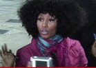 Nicki Minaj -- Massive Hit &