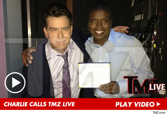 091213_charlie_sheen_tmz_live_launch