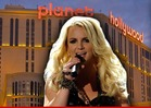 Britney Spears -- Vegas Contract Is TITANIC ... B