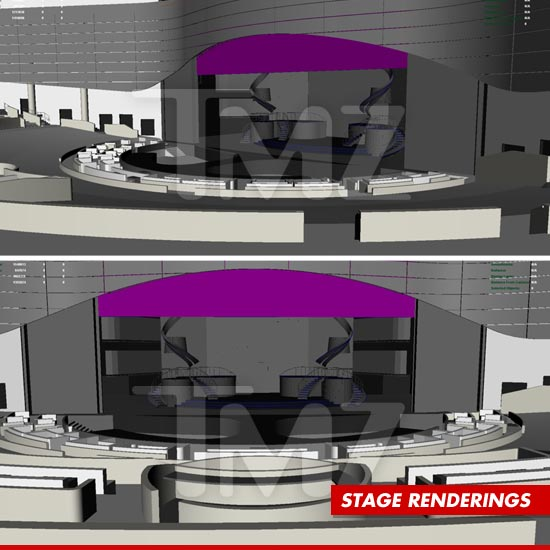 0913_britney_stage_renderings