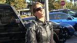 Jillian Michaels -- 'Biggest Loser' Star Hits Back At Co-Star After Triathlon Diss