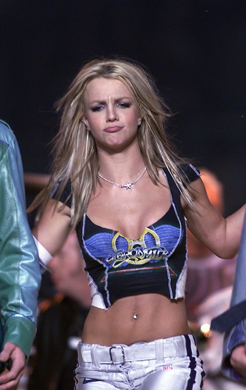 britney spears through the years photo 18 tmzcom