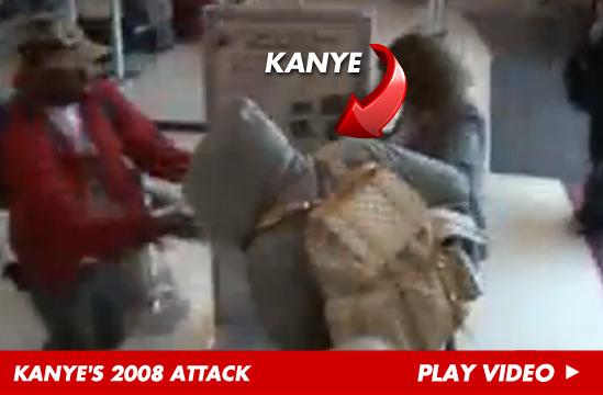 0916_kanye_2008_launch