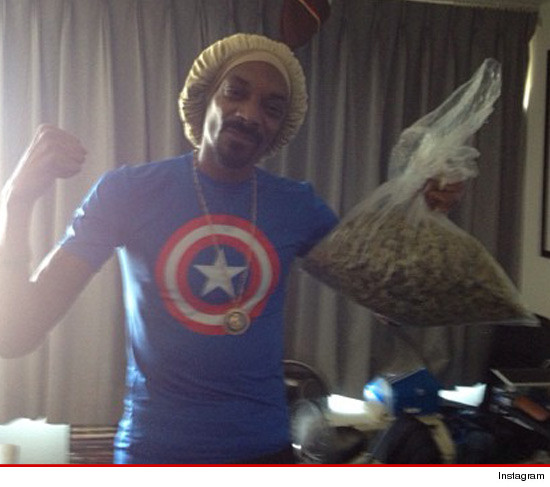 0916_snoop_weed_instagram