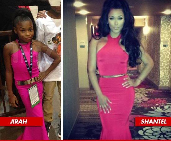 0916-mayweather-mistress-daughter-tmz-instagram-banners-reup