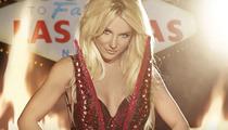 Britney Spears Talks Justin Timberlake, Jason Trawick & Vegas Show!