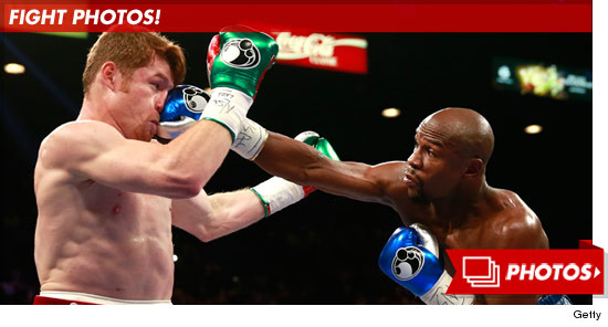 0917_fight_mayweather_canelo_footer