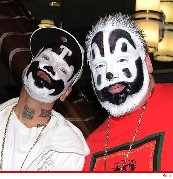 0917-insane-clown-posse-getty