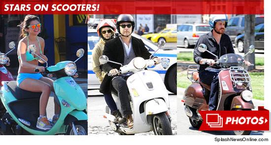 0917_ROLLIN_VESPAS_scooters_footer_V2