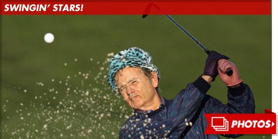 0917_swinging_stars_golf_footer