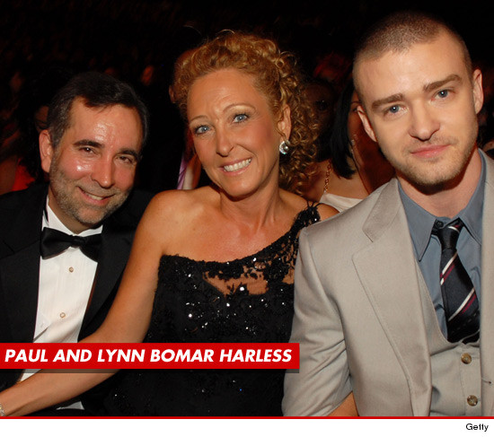 0917_timberlake_with_parents_getty_banner