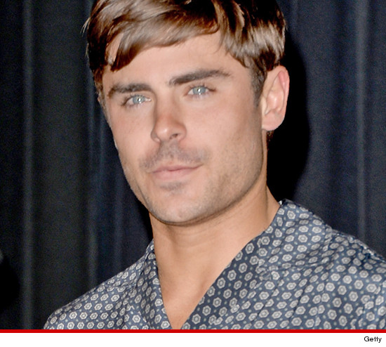 0917-zac-efron-getty
