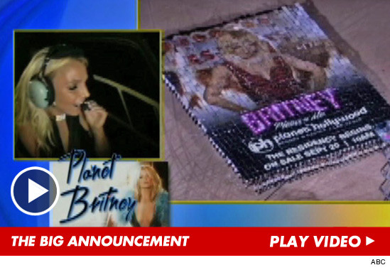 091713_britney_gma_launch_v3