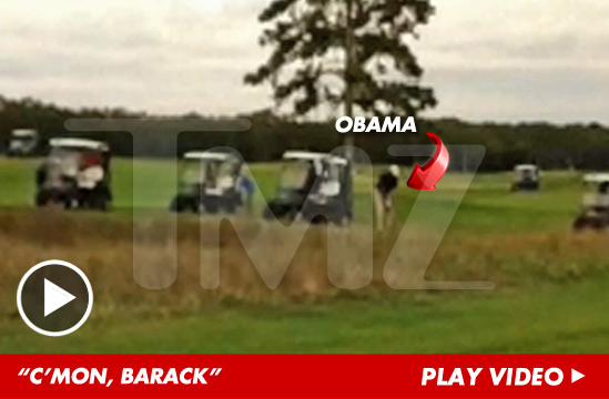 091713_obama_golf_launch_v2