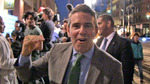 Andy Cohen -- I'm NOT Banging Sean Avery ... But I'd Like To!